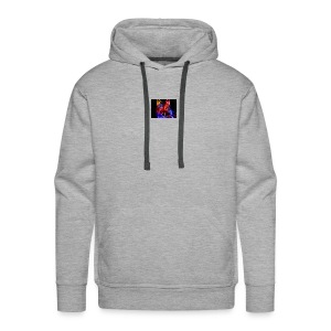 cool pictures - Men's Premium Hoodie