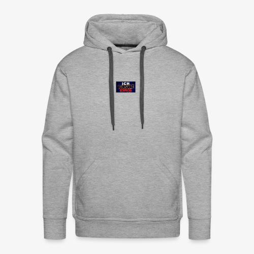 imgres - Männer Premium Hoodie