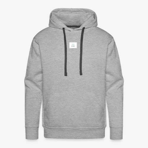 #LONDON - Men's Premium Hoodie
