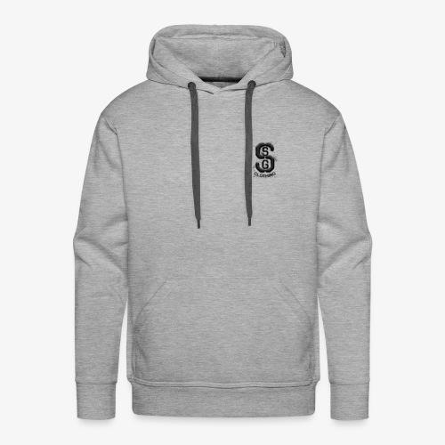 SSG - Men's Premium Hoodie