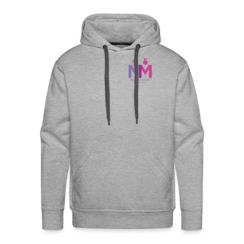 Fummeln - Männer Premium Hoodie