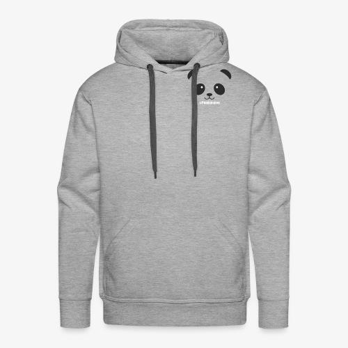 Pandanation - Männer Premium Hoodie