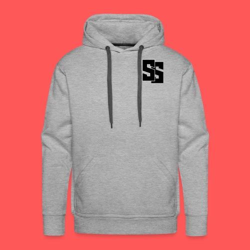 SSs Cloths - Men's Premium Hoodie