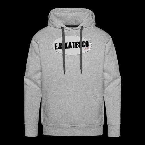 EJSKATESco - Men's Premium Hoodie