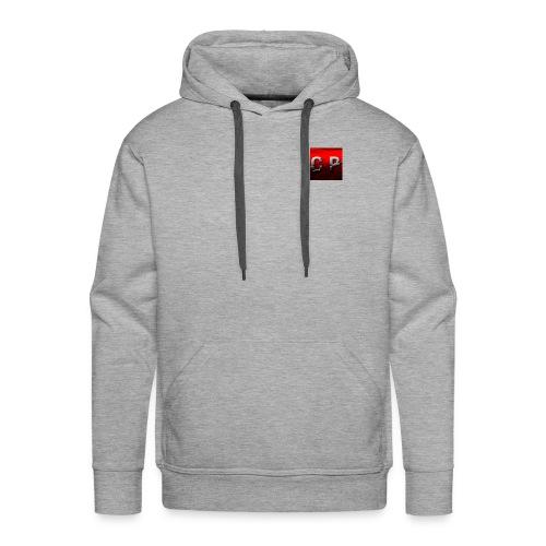 IMG 0200 - Men's Premium Hoodie