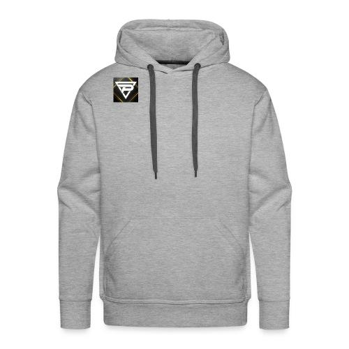 Andreas - Männer Premium Hoodie