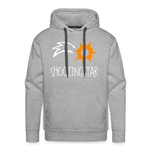 Shootingstar - Männer Premium Hoodie