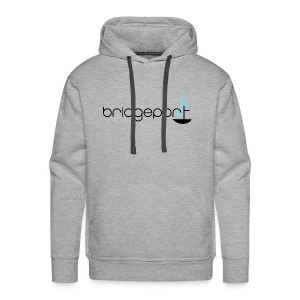bridgeport - Männer Premium Hoodie