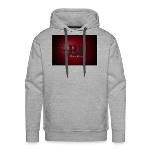 BWMI - Men's Premium Hoodie