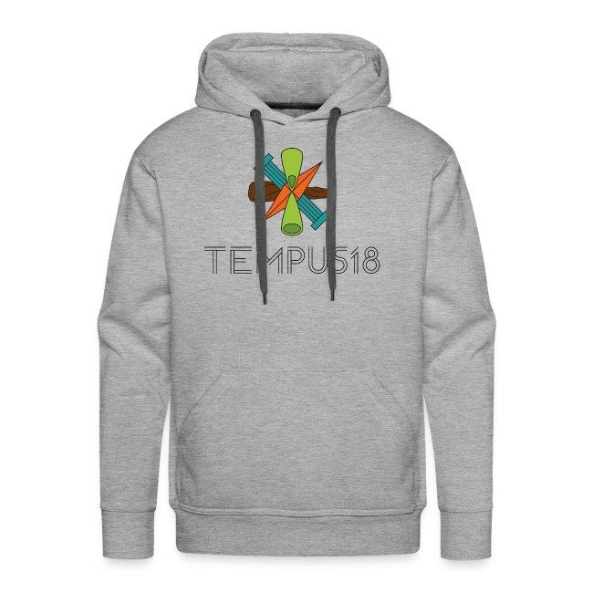 Tempus18 värillinen
