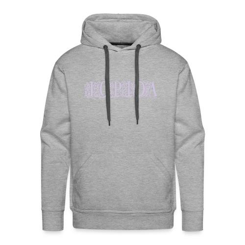 jopida - Männer Premium Hoodie