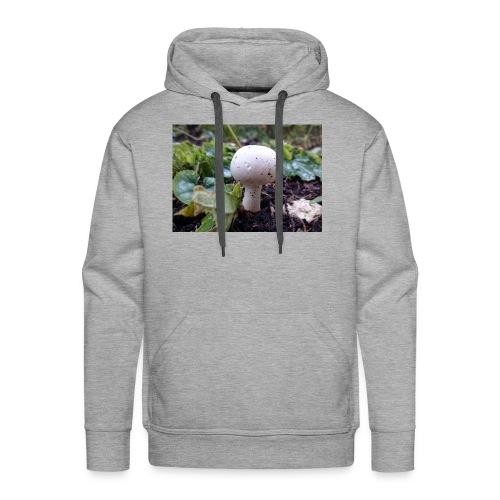 Pilz - Männer Premium Hoodie