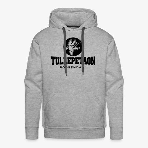 Tullepetaon Roosendaal - Mannen Premium hoodie