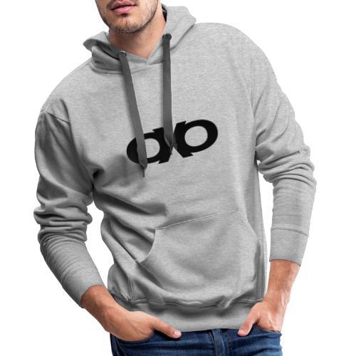 Olorus Classic - Men's Premium Hoodie