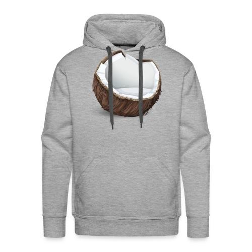 Cocomba - Männer Premium Hoodie