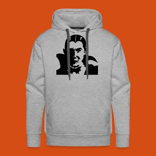 blackpire - Mannen Premium hoodie