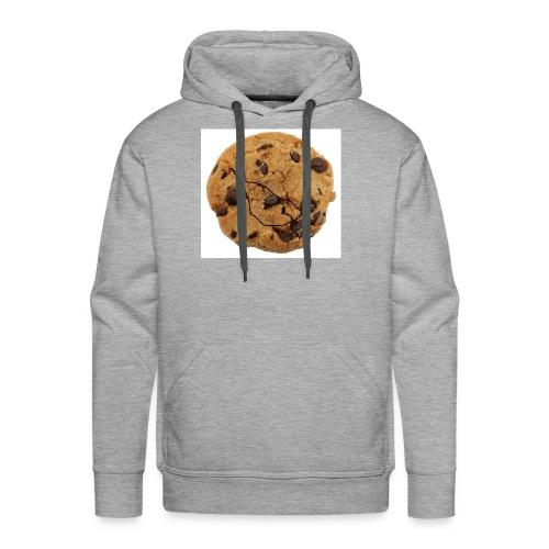 Kekschär - Männer Premium Hoodie