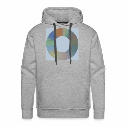 Xlsnut - Mannen Premium hoodie