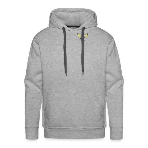 rk official merchandise no.1 vol.2 - Men's Premium Hoodie