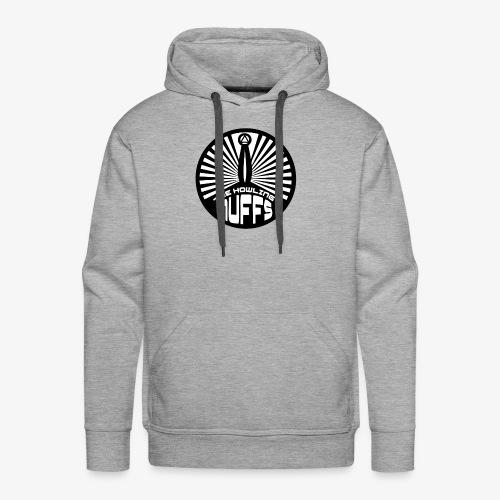 The Howling Muffs Merchandise - Männer Premium Hoodie