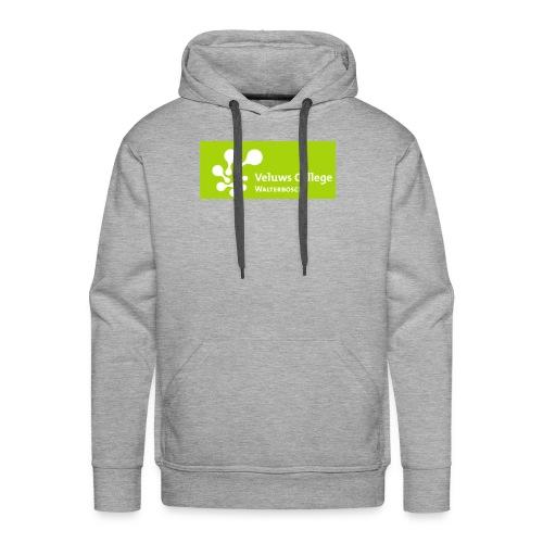 Walterbosch - Mannen Premium hoodie