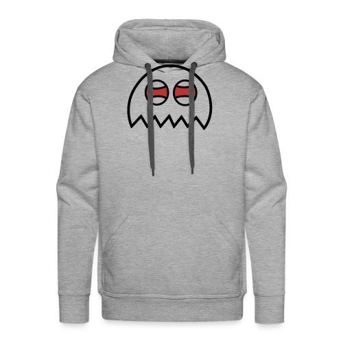 Stoner Specter - Mannen Premium hoodie