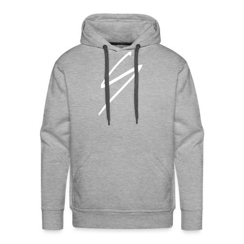 SYS - Signature - Männer Premium Hoodie