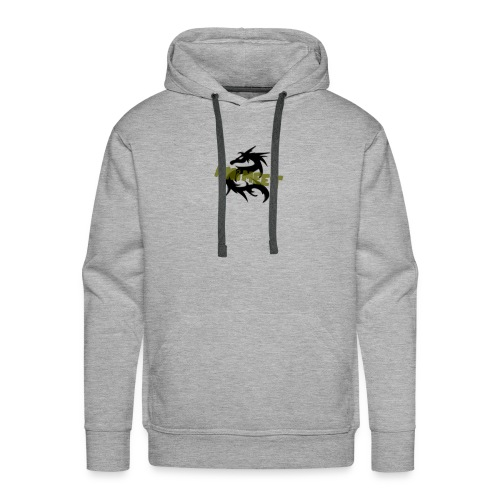 Animeet server Merch - Männer Premium Hoodie