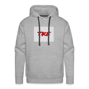 Hoodies, t-shirts and more - Men's Premium Hoodie