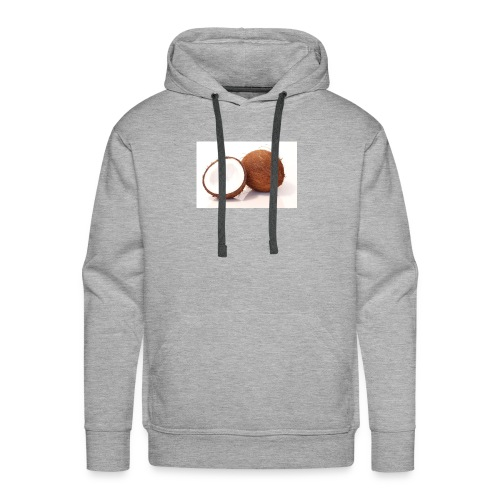 Merchandise cocomatt187 - Männer Premium Hoodie