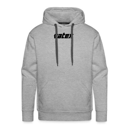 Vatex - Männer Premium Hoodie