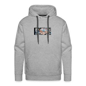 LIO'N - Men's Premium Hoodie