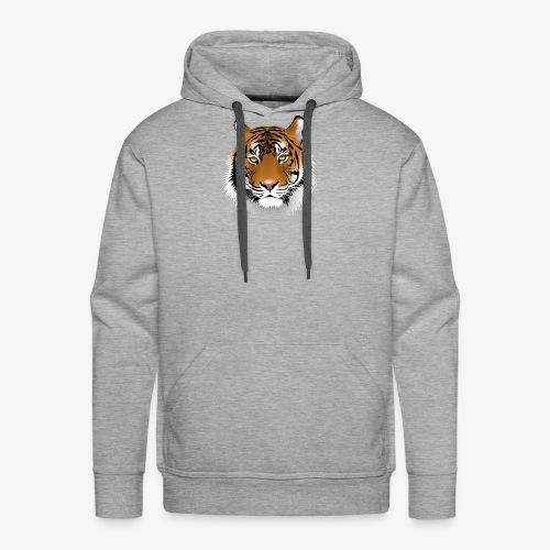 Tiger - Premiumluvtröja herr