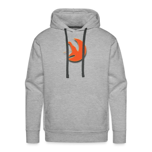 Ricordy´s Sweat - Men's Premium Hoodie