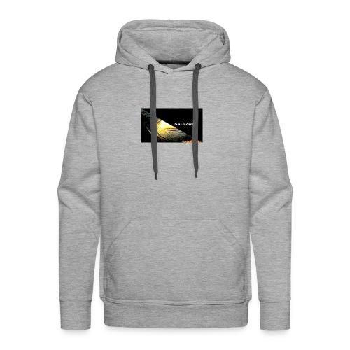 saltzon - Men's Premium Hoodie
