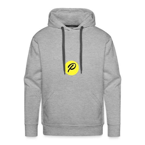Pronocosta - Sweat-shirt à capuche Premium pour hommes