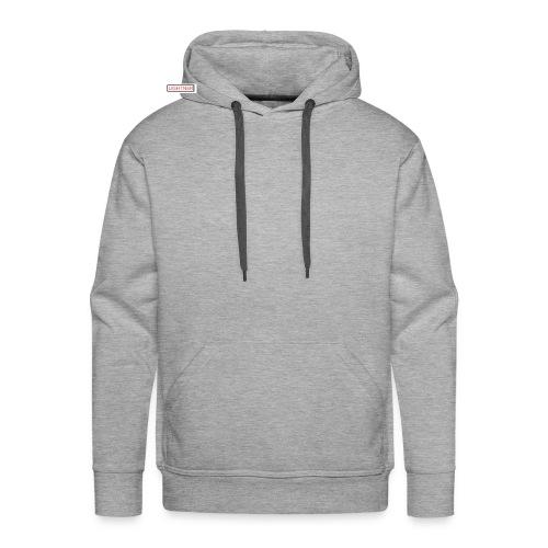 LIGHTNER - Men's Premium Hoodie