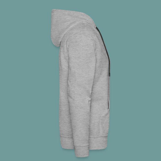 Sweat UDS grey