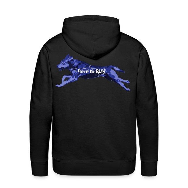 Born_to_Run---dark-blue.png