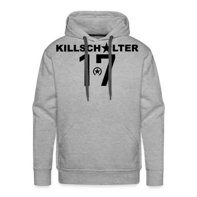 KILL SWITCH 17 0KS03 B