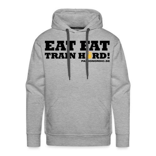 eatfat - Premiumluvtröja herr