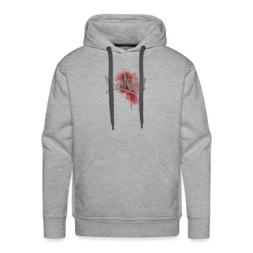 Bloodspit - Männer Premium Hoodie