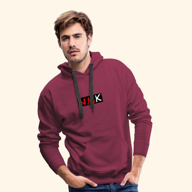 nmk 2