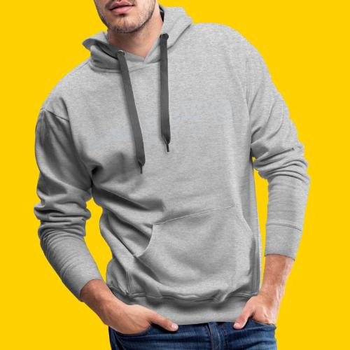 AbsolutelyKarting - Men's Premium Hoodie