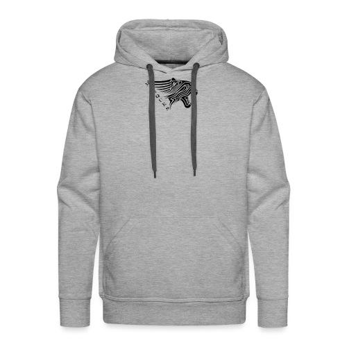 MARQUES - Männer Premium Hoodie
