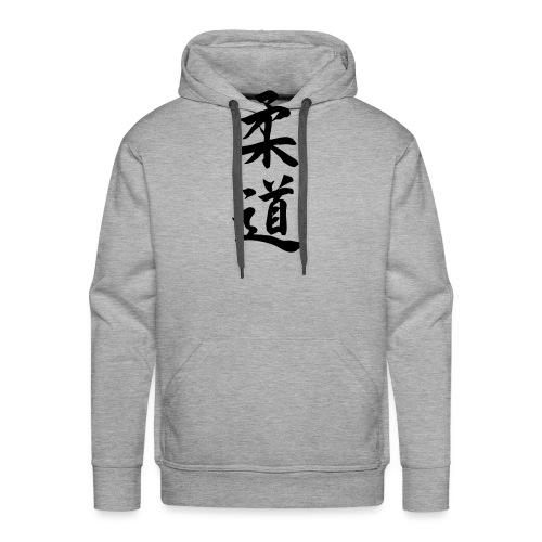 KendoKali - Männer Premium Hoodie
