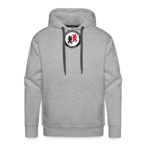 AntifaBayern - Männer Premium Hoodie