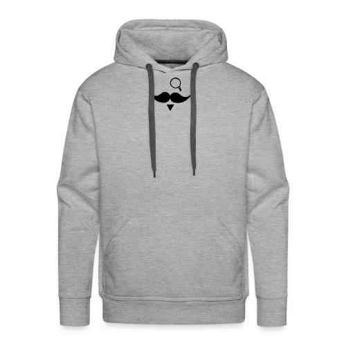 Vinex - Männer Premium Hoodie
