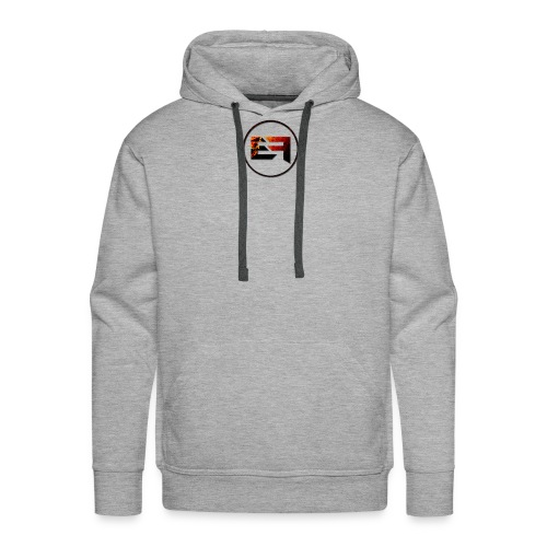 Eternal Fear Official Shirt Women's - Men's Premium Hoodie
