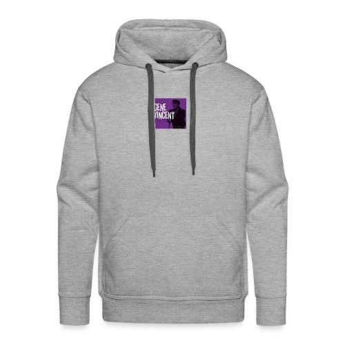 gv62 - Men's Premium Hoodie